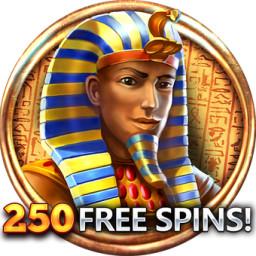 Скачать Казино Фараон Игровые Автоматы