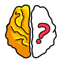 Скачать Brain Out – Ты сможешь пройти?