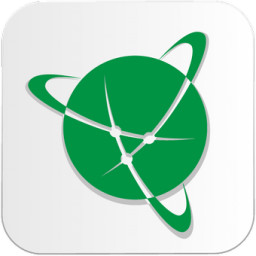 Скачать Навител Навигатор GPS & Карты