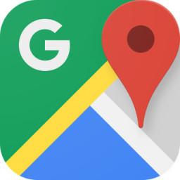 Скачать Карты: навигация и общественный транспорт