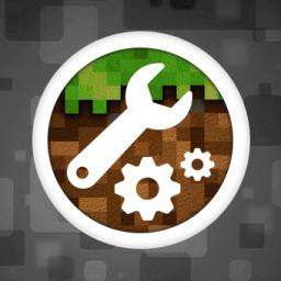 Скачать Mod Maker for Minecraft PE