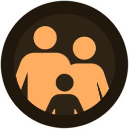 Скачать All Tracker Семья. GPS, Звонки и Видео Контроль