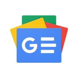 Скачать Google Новости