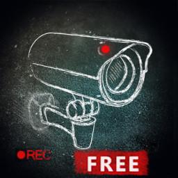 Скачать Beholder Free