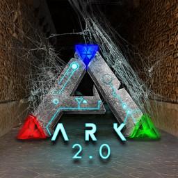 Скачать ARK: Survival Evolved
