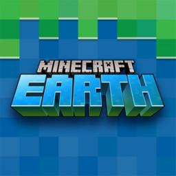 Скачать Minecraft Earth