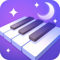 Скачать Dream Piano - Music Game