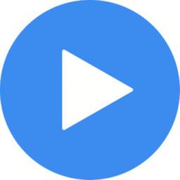 Скачать MX Player кодек (ARMv7 NEON)