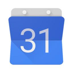 Скачать Google Календарь