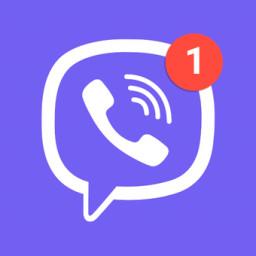 Скачать Viber: Звонки и Сообщения
