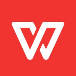Скачать WPS Office - Word, Docs, PDF, Note, Slide & Sheet