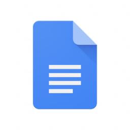 Скачать Google Документы