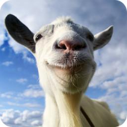 Скачать Goat Simulator Free