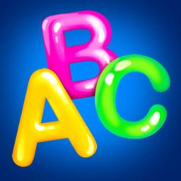 Скачать Алфавит игры для малышей! Азбука учим буквы АБВ!